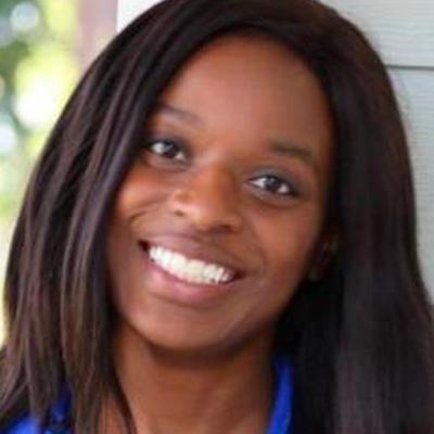 Zanele Munyikwa