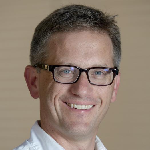 Rob Reich
