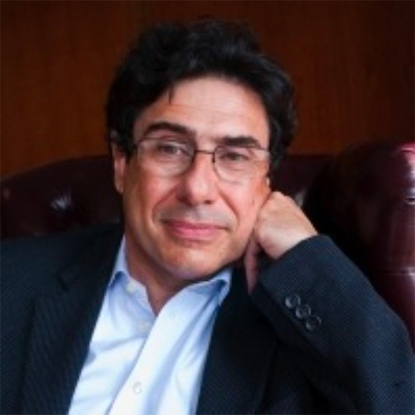 Philippe Aghion
