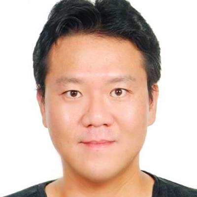 Jae Joon Lee