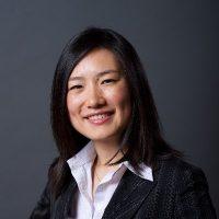 Huiyu Li