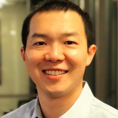 Xiupeng Wang