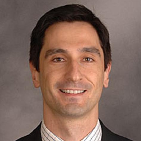Xavier Gabaix
