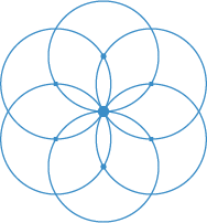 Icon/circle