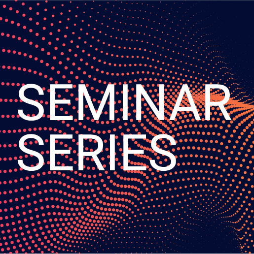 Seminar Series logo