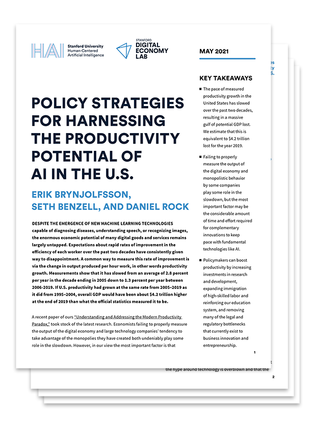 Policy Brief thumbnail
