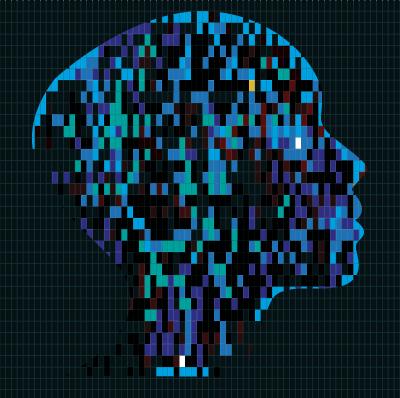 Outline of head/AI